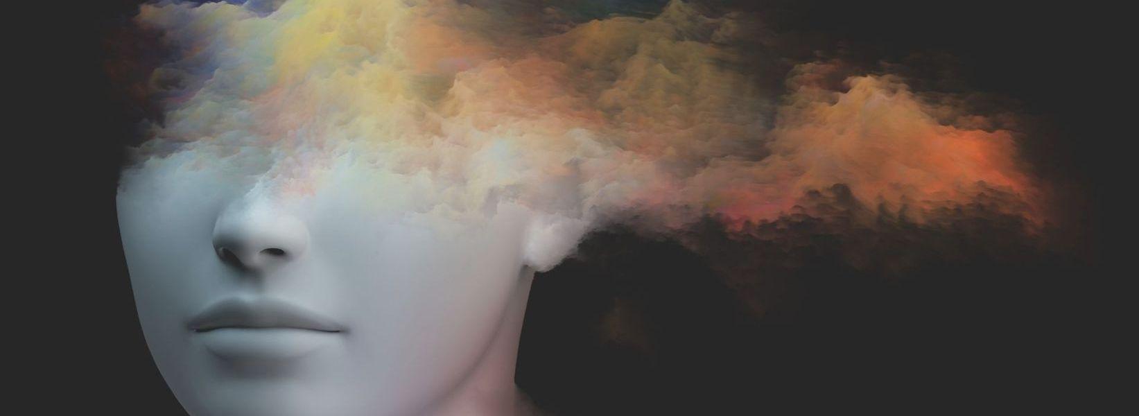 El silencio interior supera todos los sonidos