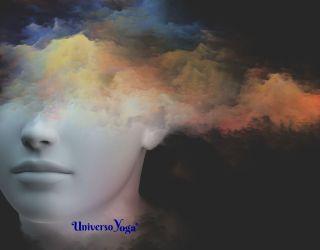 silencio-interior-mente-serena