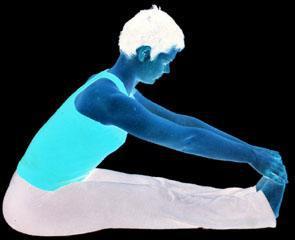 Es malo practicar yoga todos los días