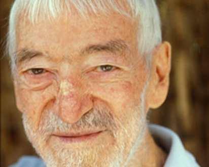 Vicente Ferrer, benefactor de la humanidad