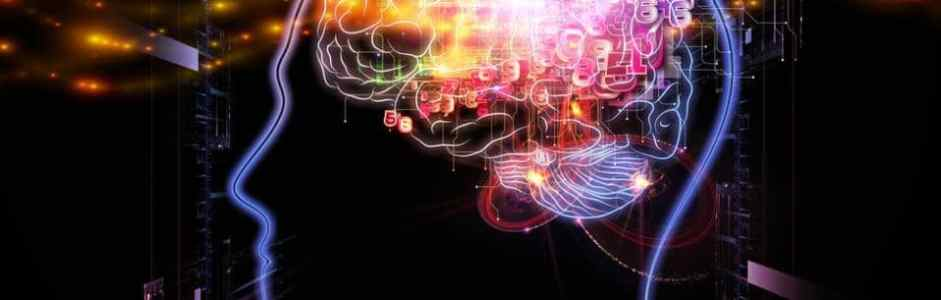 Ondas cerebrales y estados mentales