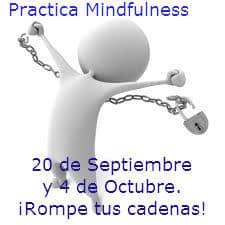 Introducción al Mindfulness en Vigo – 2ª Edición