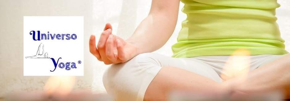 Sentir el cuerpo en yoga
