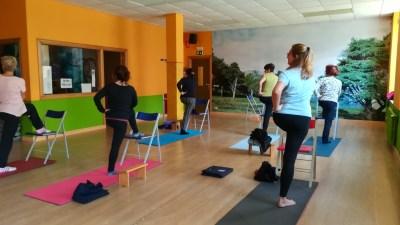 Yoga-centro-social-coia