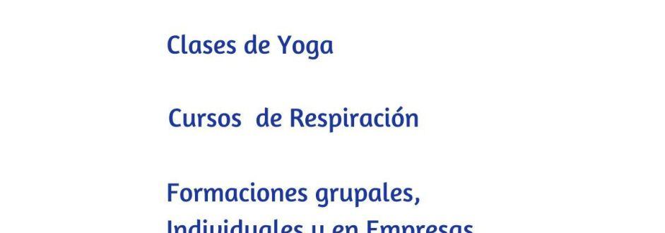 ¿Puedo practicar yoga con depresión?