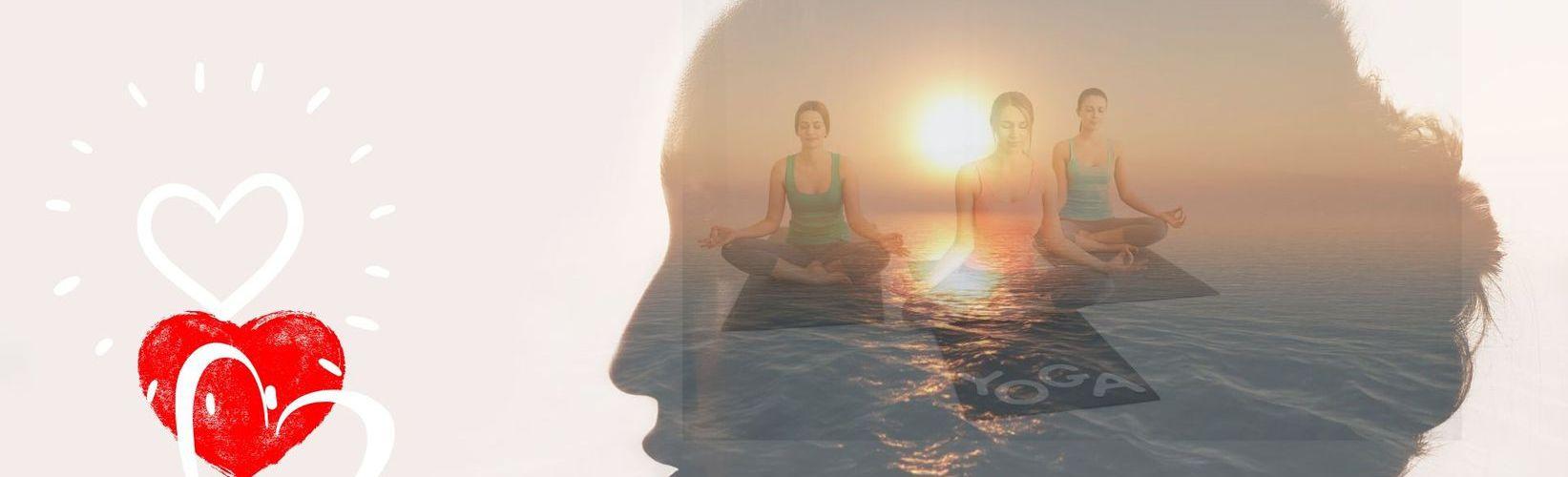 Universoyoga ® -Armonía Cuerpo, Mente y Emociones