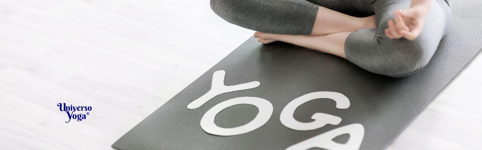 qué es yoga y para qué sirve 2