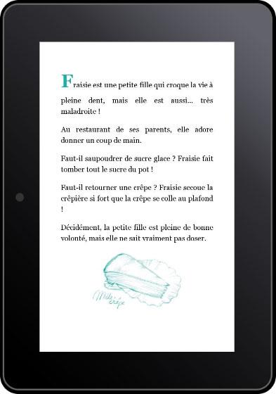 Retrouvez ce livre sur Amazon Kindle Store : Amazon.fr, Amazon.com, Amazon.co.uk, Amazon.de, Amazon.es, Amazon.it, Amazon.com.br, Amazon.ca, Amazon.co.jp