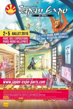 japan-expo-16_affiche