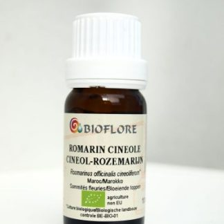 huile essentielle romarin cineole bio certisys rosmarinus-officinalis-cineoliferum