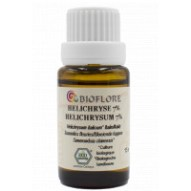 helichryse-italienne-bio-dilution-7%-bioflore
