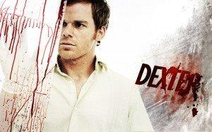 Dexter saison 7 Actualité et Episodes dans serie dexter-saison-7-300x187