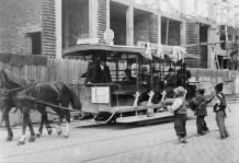 Poze-vechi-Bucuresti-printre-ultimele-tramvaie-cu-cai
