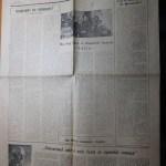 ziarul universul 3-9 mai 1990 -interviu ion ratiu