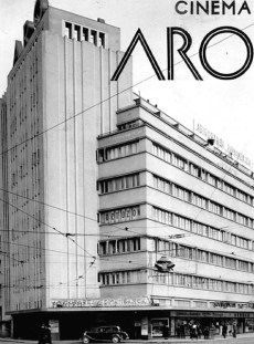 cinema Aro_net
