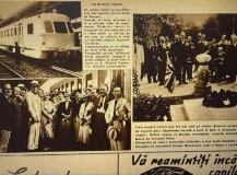 11 iulie 1937, trenul Malaxa 1001-1002 Bălan 3
