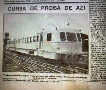 11 iulie 1937, trenul Malaxa 1001-1002 Bălan 4