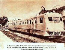 11 iulie 1937, trenul Malaxa 1001-1002 Bălan 5
