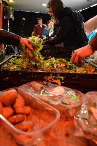 Foodsharing 4