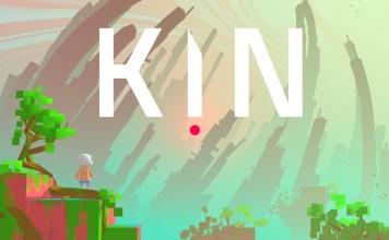 Test de Kin
