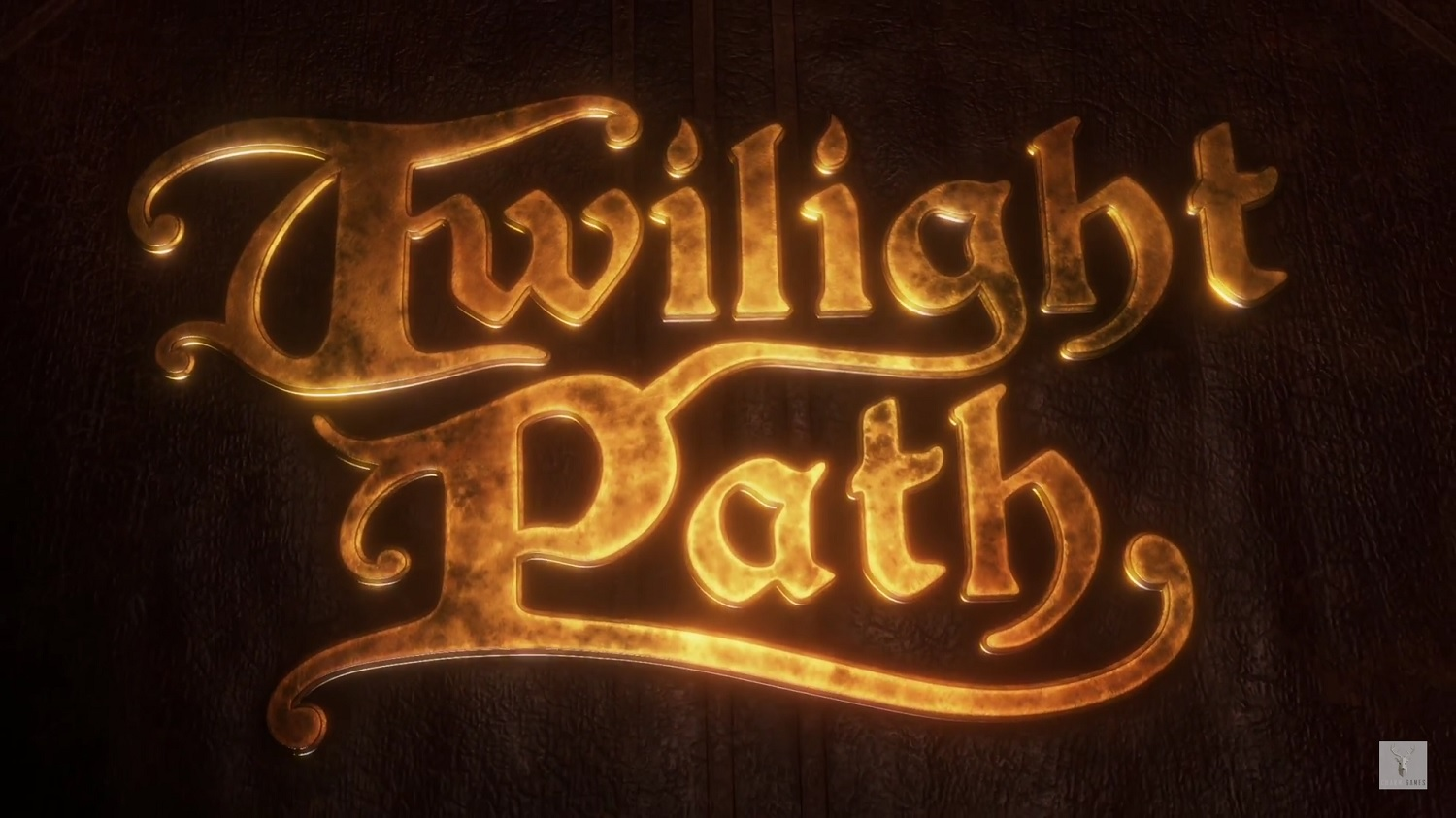 Annonce Twilight Path
