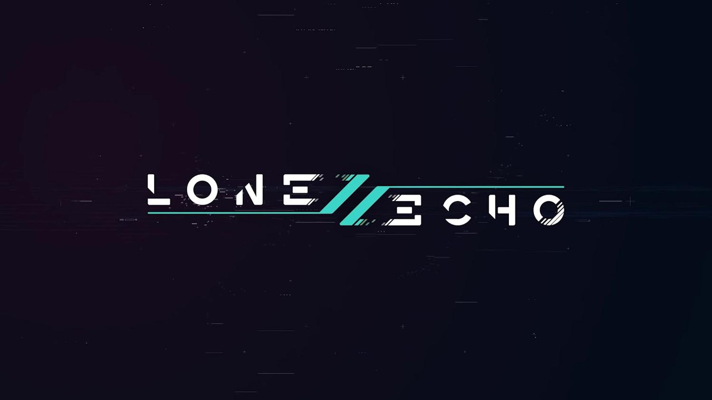 Lone Echo 2 VR