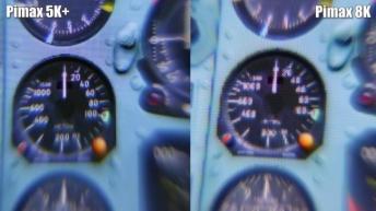 pimax-5k-plus-vs-8k-01