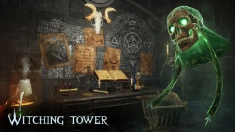 witching-tower-12