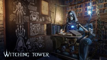 witching-tower-14