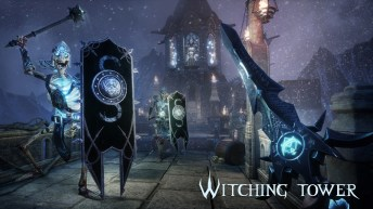 witching-tower-15