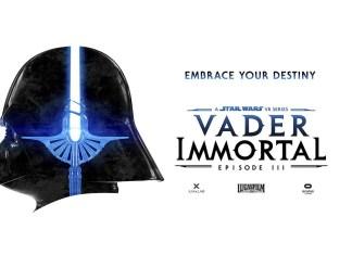 Vader-Immortal-Episode-III VR