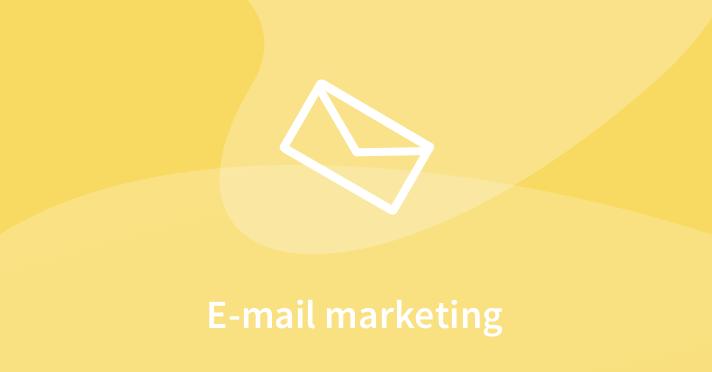 E-mail marketing – średniozaawansowany