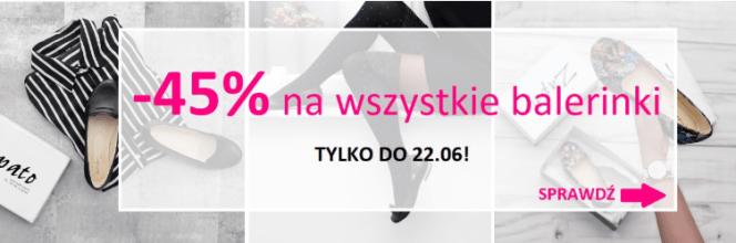 zapato.com.pl - slider