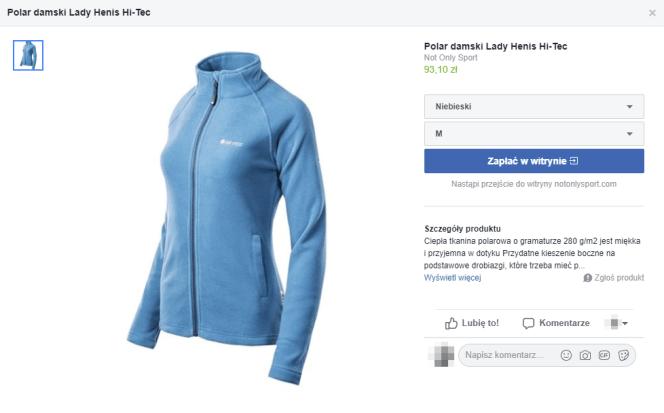 sklep_przyklad_produktu.png