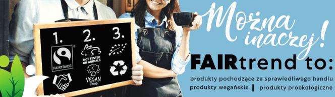 FairTrend - przykład