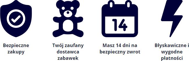 toysstore.pl - przykład ikon