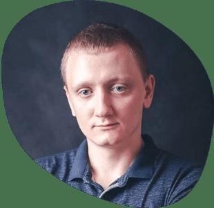 Piotr Paciorek Shoper