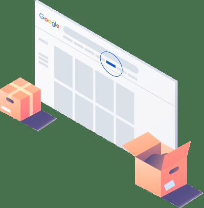 Jak mierzy dane Google Analytics?