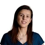 Izabela Gorzkowska Sago Media