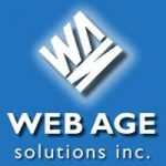 Webageicon