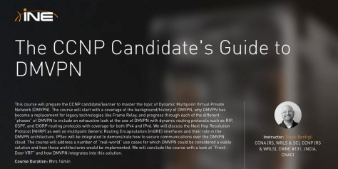 ccnpcandidatesguidetodmvpn-11022016