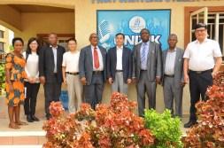 Nnamdi Azikiwe University Awka2