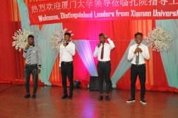 Nnamdi Azikiwe University Awka3