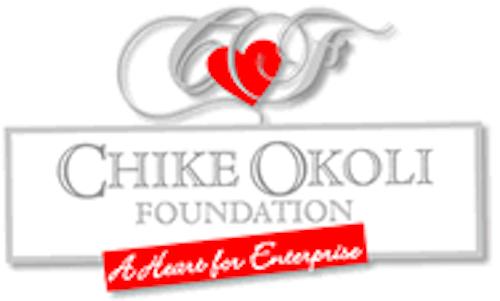 Admission Into Chike Okoli Centre for Entrepreneurship Studies Programmes begins