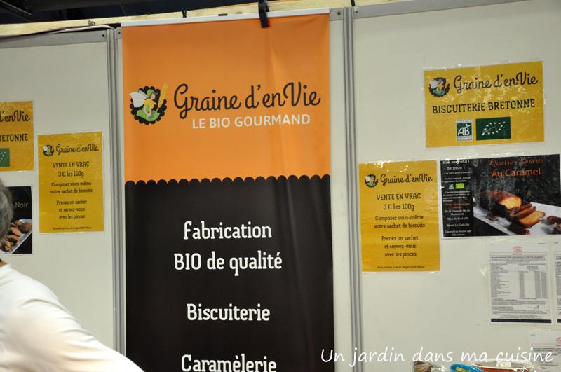 Salon_marjolaine_un_jardin_dans_ma_cuisine_49