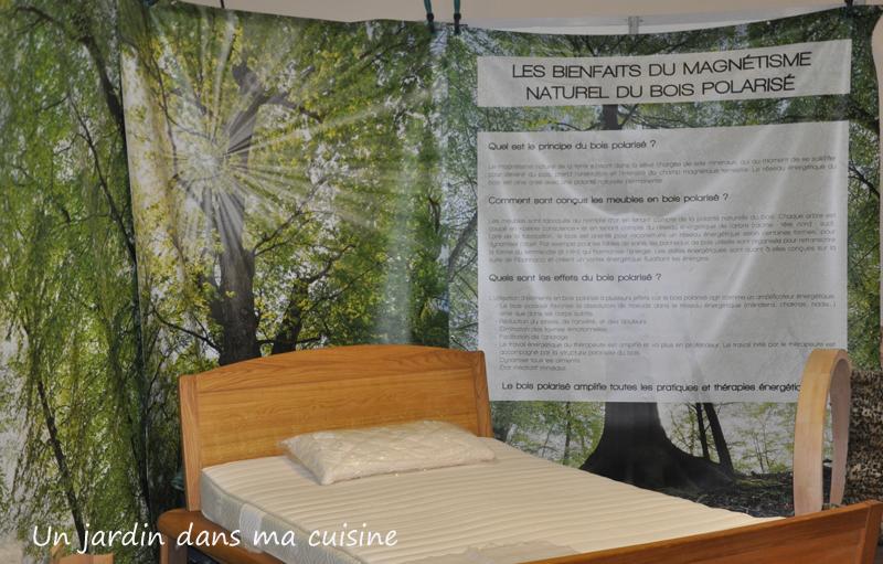 Salon_marjolaine_un_jardin_dans_ma_cuisine_54