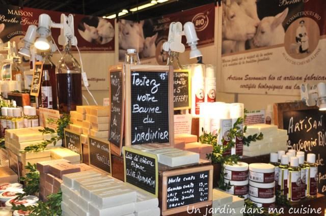 Salon_marjolaine_un_jardin_dans_ma_cuisine_59