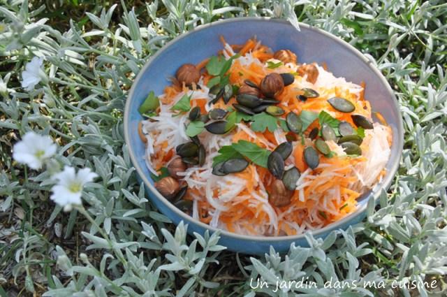 navets carottes râpés-un-jardin-dans-ma-cuisine-wordpress-2