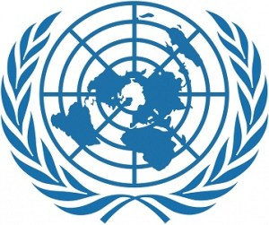 UN Job in New York, Programme Management Assistant, G5, UNOCT-115565-PO
