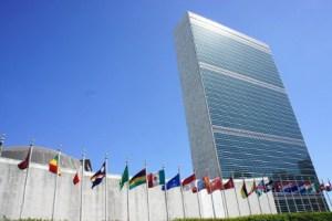 UNHQ-New York-150 jobs